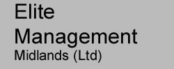 Elite Management Online